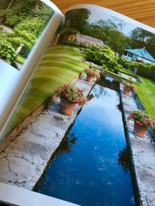 The Secret Gardeners book